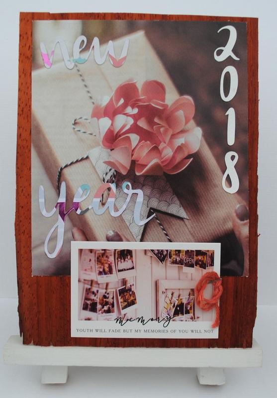 Mme Pinat carte