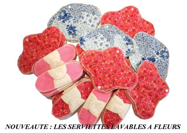 serviettes-lavables-fleurs02