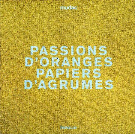 passions_oranges_papiers_agrumes