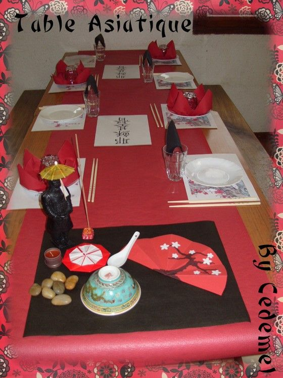 ST_MARTIN_TABLE_1
