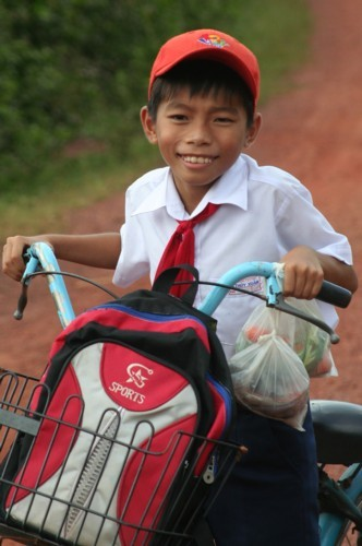 enfant_vietnam_028