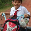 enfant_vietnam_028