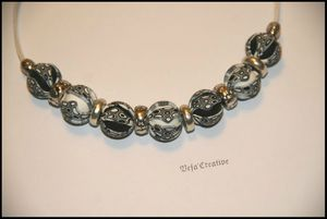 collier_boules_feuillages_NetB_v1