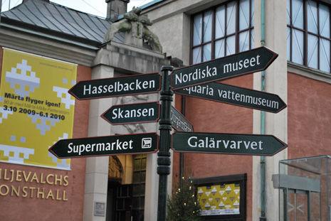 STOCKHOLM_DEC09_081