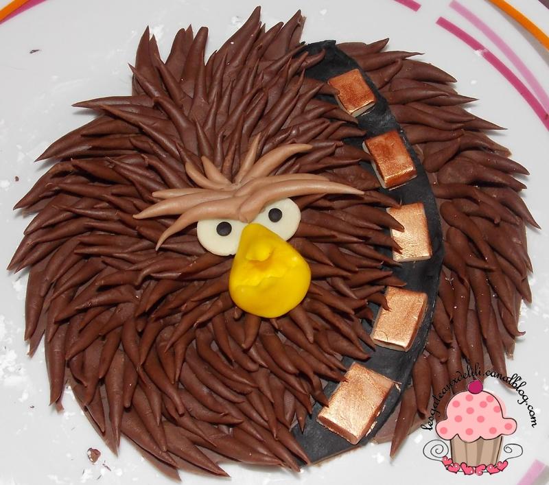 2014 12 06 - Angry Bird Star Wars (1)
