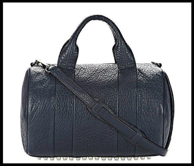 alexander wang sac rocco 3