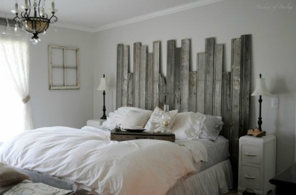 10 t tes de lit originales et pas ch res lm la d co. Black Bedroom Furniture Sets. Home Design Ideas