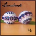 Lunabeads encore
