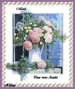 bouquet_ancien