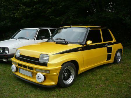 RENAULT 5 Turbo Lipsheim (1)