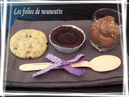 caf_gourmand3