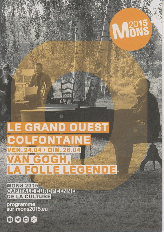 Grand Ouest Colfontaine 1 001