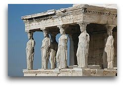220px-Athènes_Acropole_Caryatides