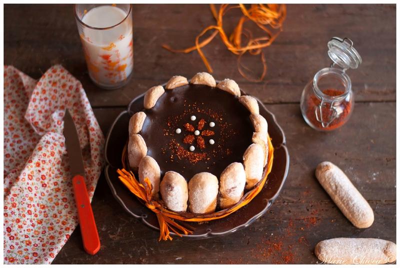 entrée de chapitre les bons gâteaux au chocolat-2