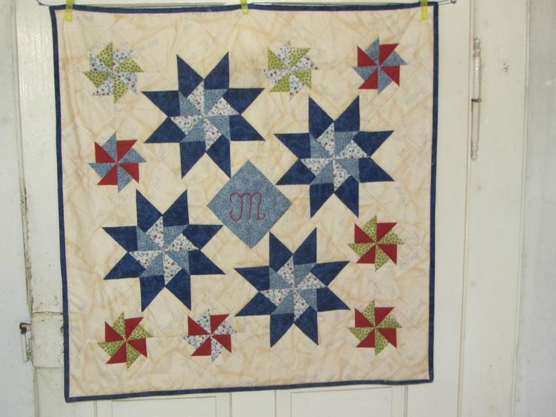 Valbruna - Mostra patchwork anno 2014 (32)