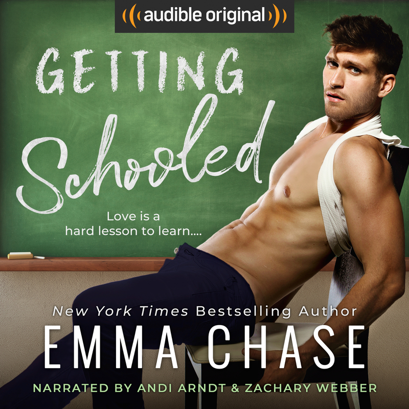 Getting_Schooled_Emma_Chase_hires