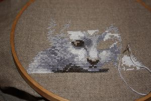 broderie_009