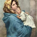 Mary-Our-Lady-of-the-Street