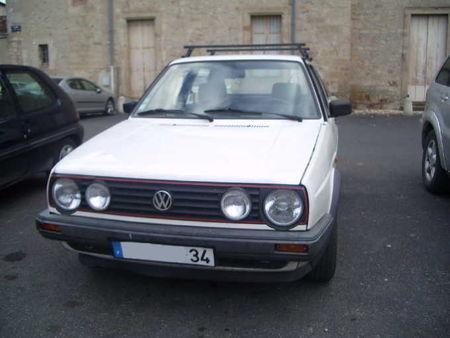 VolkswagenGolfIIav1
