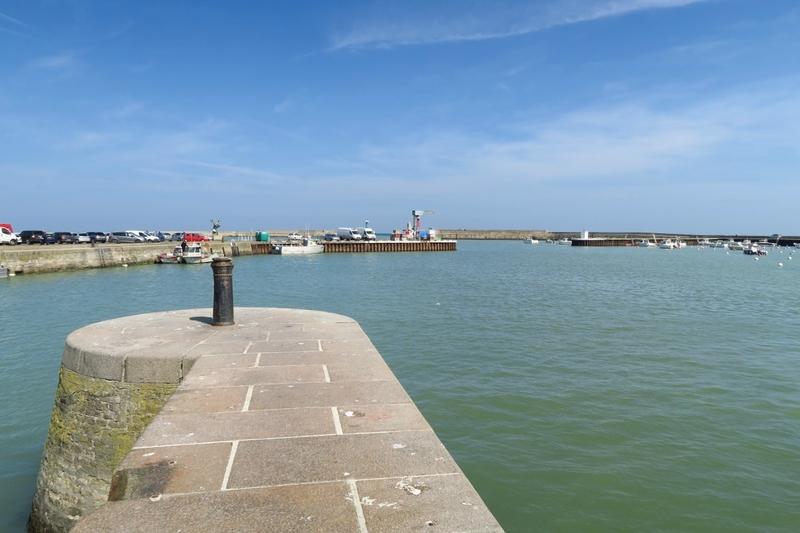 Port-en-Bessin (8)