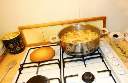 022316_soupe (3)