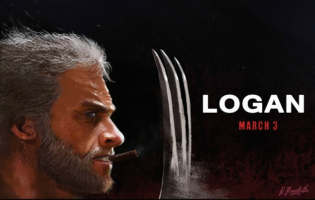 Logan-2017-Full-Movie-Download