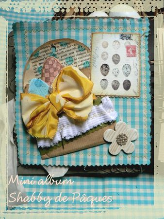 shabby_de_paques_006