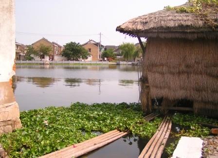 Zhouzhuang38