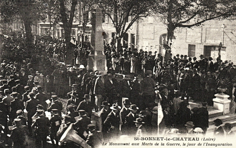 Saint-Bonnet-le-Château inaug (2)