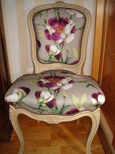 chaise_louis_XV_fleur_3