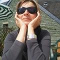 Carole duplessy-rousée