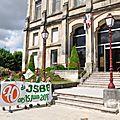 JSBB 70 ans (162)