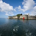 concarneau-46
