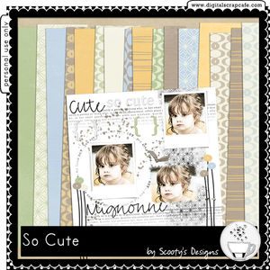 ScootysDesigns_SoCute_preview