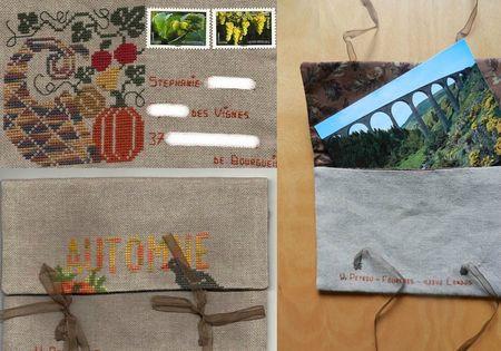 PourStef37-Sept-2012-Cache