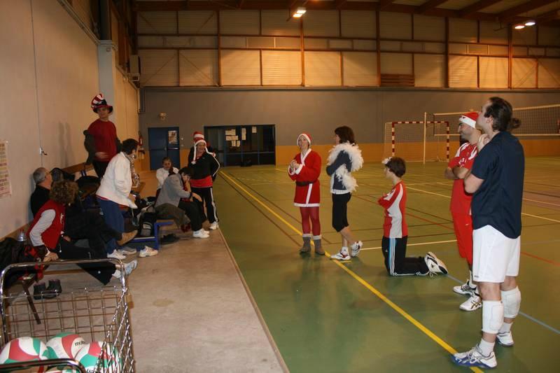 2012-12-20_volley_tournoi_noel_IMG_0216