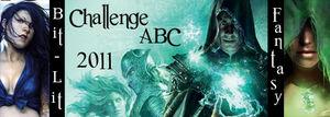 ABC_Fantasy_bit_lit