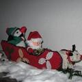 concours Noel 1