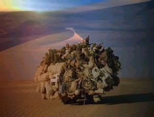 Mali__Voyage_en_surcharge__dans_le_d_sert