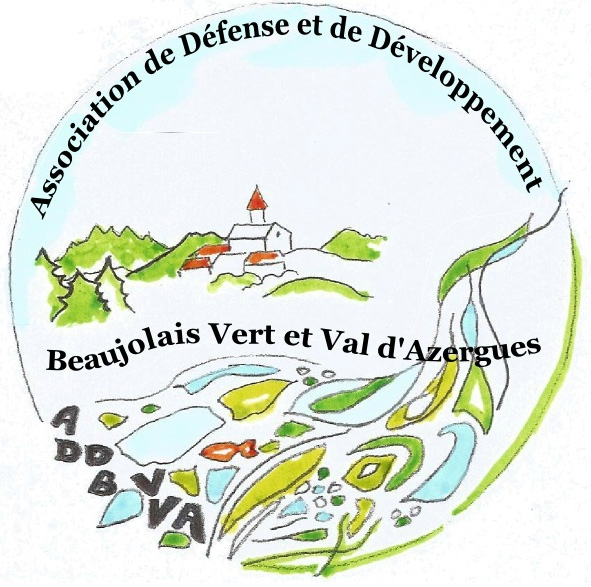 Logo-ADD-Bv-Va_3