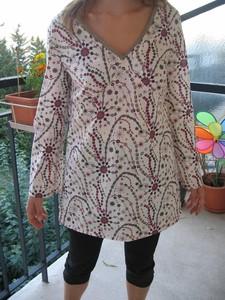 blouse15_v1