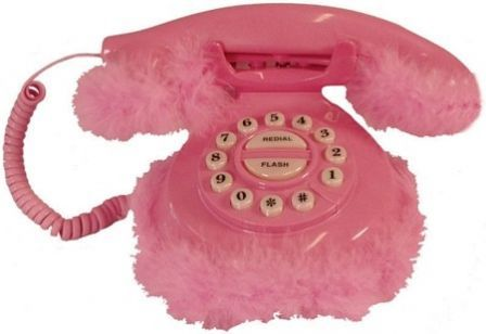 telephone_fourrure_rose_m