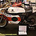 raspo moto légende 2011 057