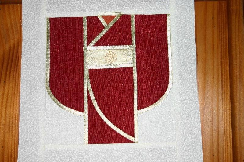 kimono courbes plissées (1) (800x533)