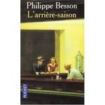 l_arriere_saison