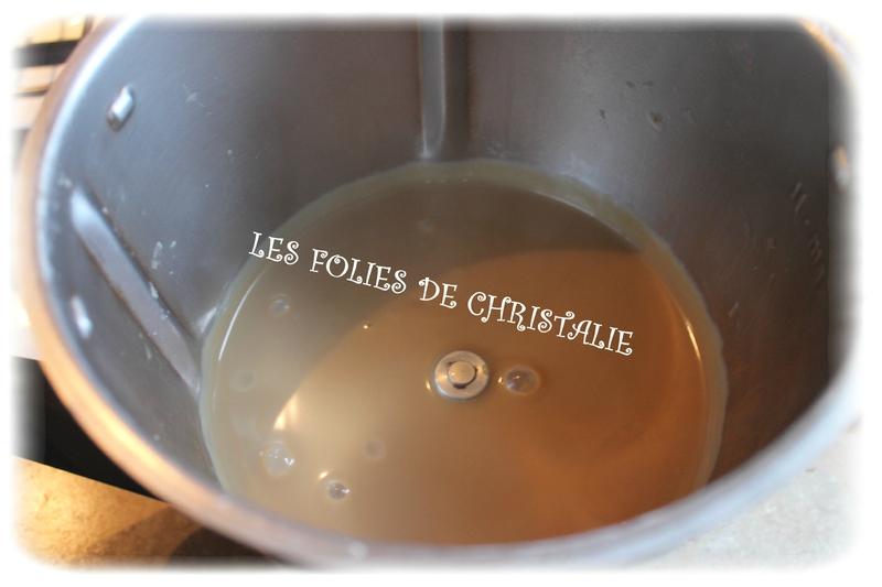Liegeois café 3