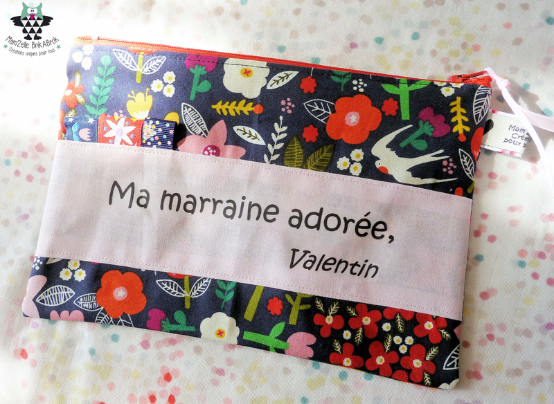 Trousse à message VALENTIN 240417