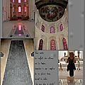Abbaye aux Dames 02 (Large)