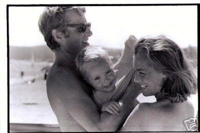 H.Meyen, David & Romy