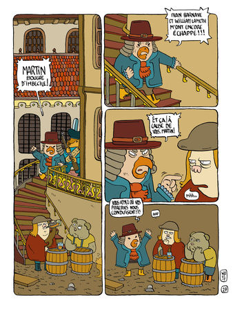 Page_27_grand_rouge_couleur